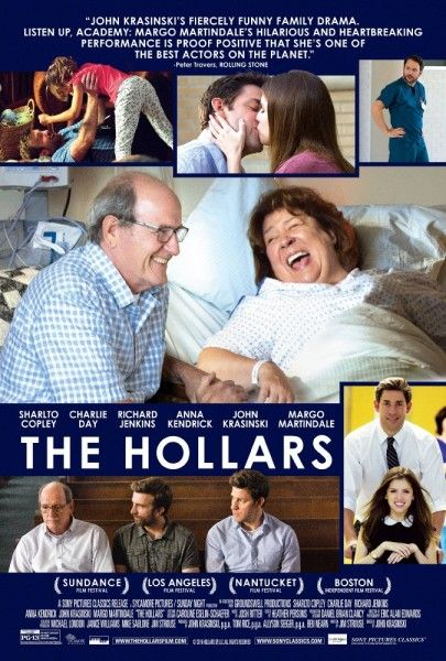 the-hollars-poster