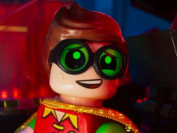the-lego-batman-movie-robin