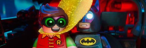 the-lego-batman-movie-robin-slice