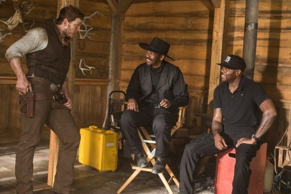 the-magnificent-seven-denzel-washington-chris-pratt-antoine-fuqua