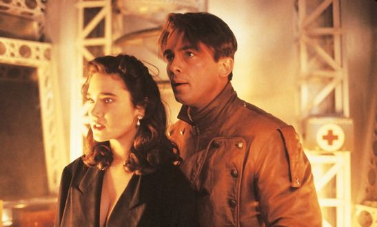 the-rocketeer