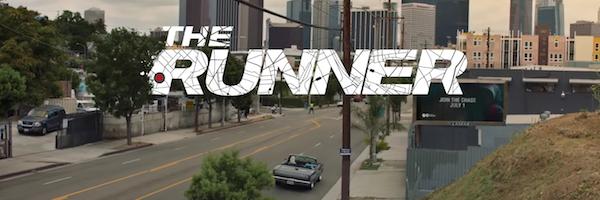 the-runner-series-go90