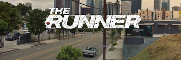 the-runner-slice