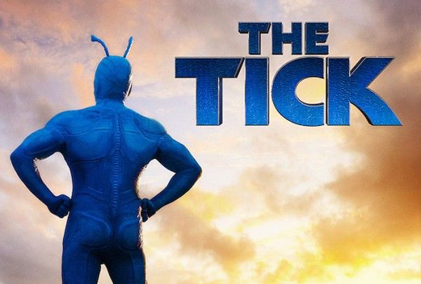the-tick-amazon-series