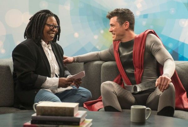 the-tick-whoopi-goldberg-brendan-hines-superian