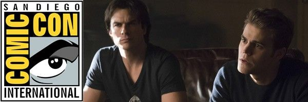 The Vampire Diaries Season 8: Things to Know about the Final