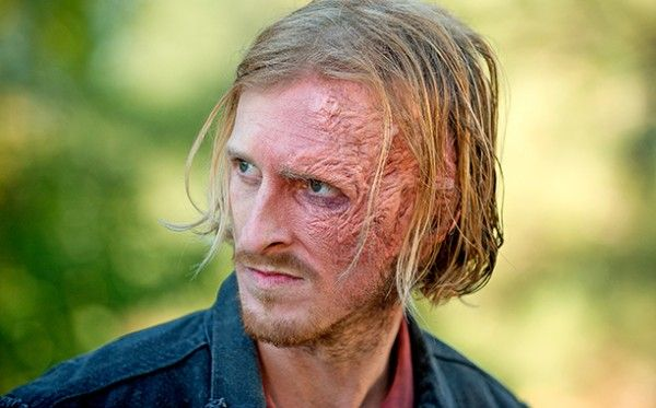the-walking-dead-season-7-dwight