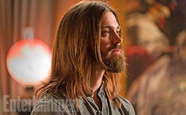 the-walking-dead-season-7-jesus