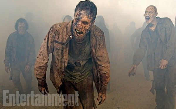 the-walking-dead-season-7-zombies