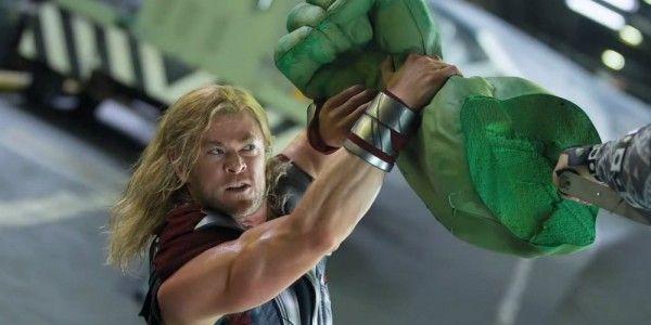 thor-hulk-fists