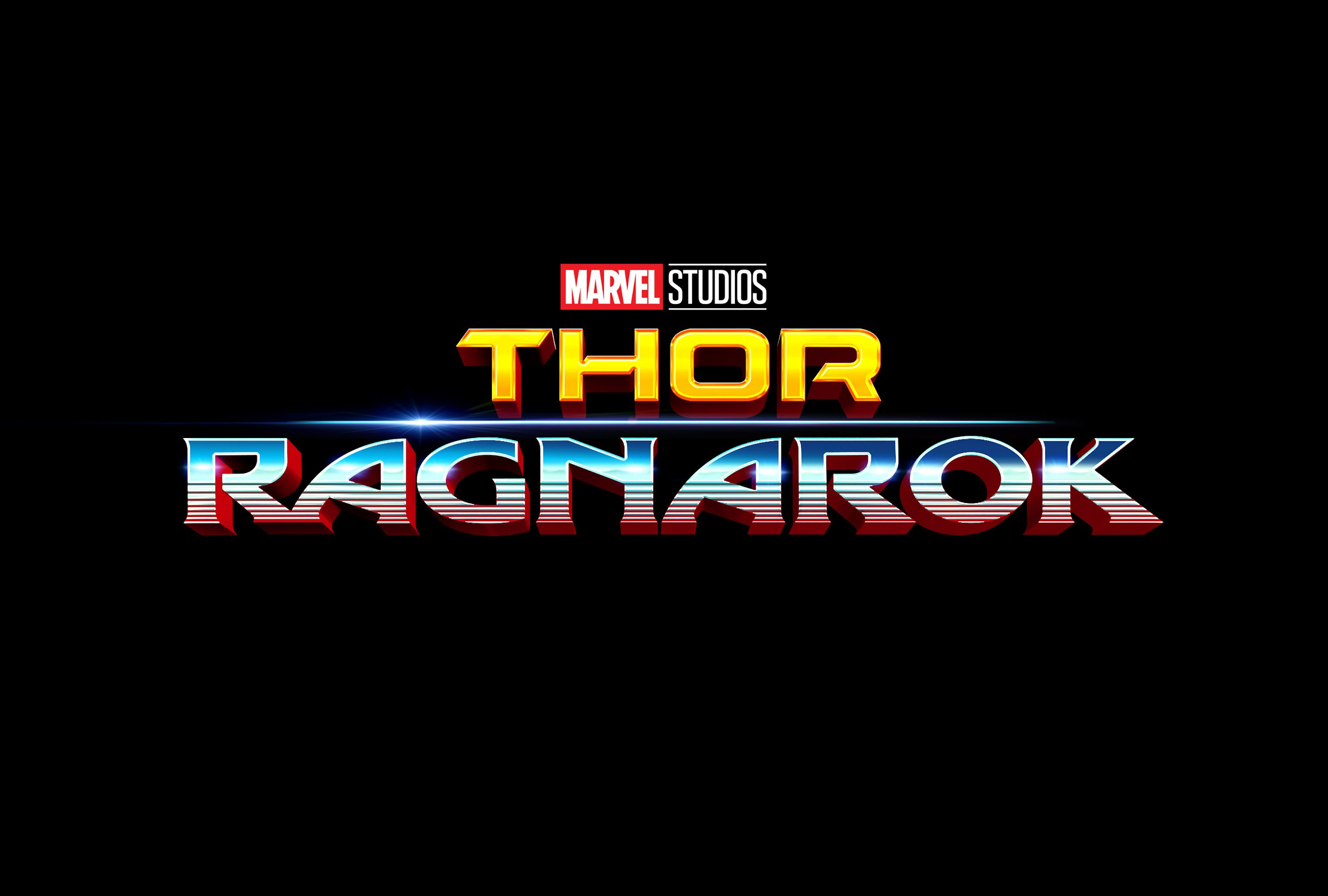 Wonderful Wallpaper Marvel Odin - thor-ragnarok-logo  HD_794923.jpg
