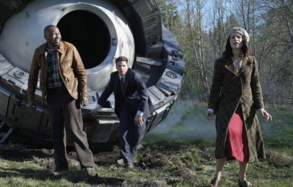 timeless-nbc-image