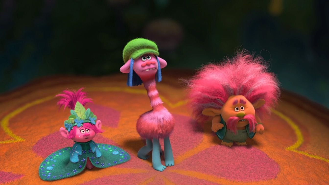 trolls movie free download in english