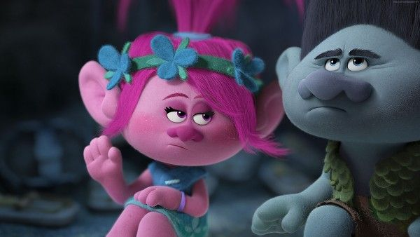 trolls-movie-images