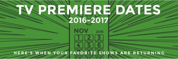 tv-premiere-dates