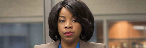 vice-principals-kimberly-hebert-gregory-slice