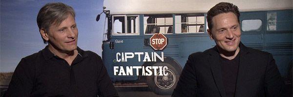 viggo-mortensen-matt-ross-captain-fantastic-interview-slice