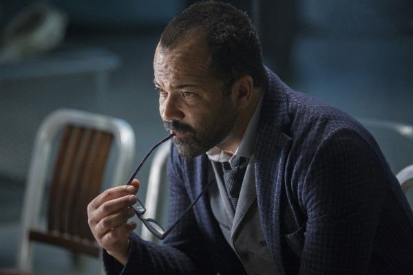 westworld-image-jeffrey-wright