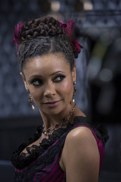 westworld-image-thandie-newton