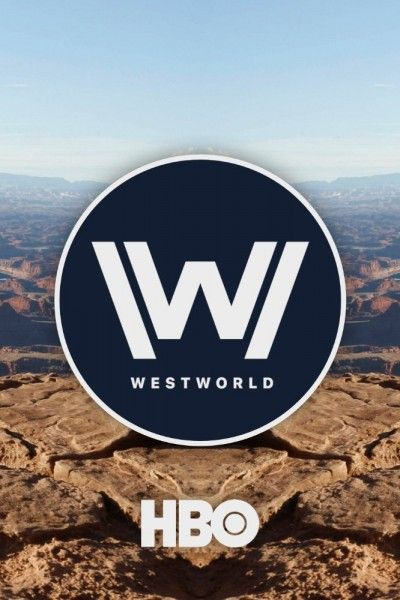 westworld-trailer-hbo-series
