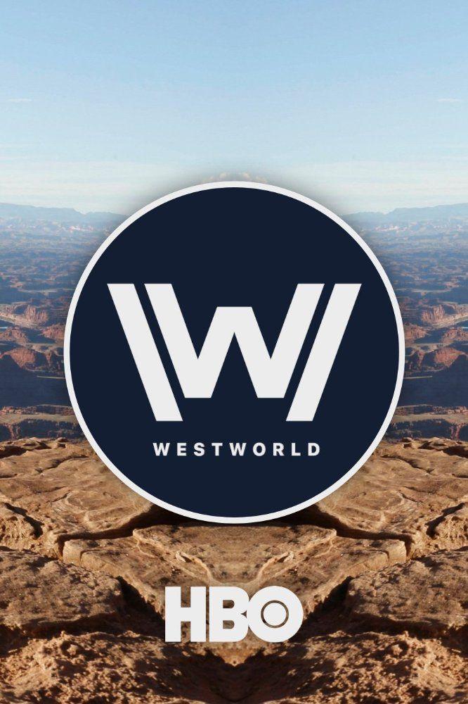 westworld-poster-hbo.jpg