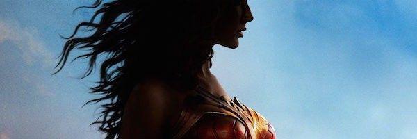 wonder-woman-book-review
