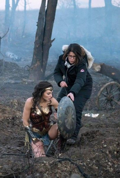 wonder-woman-1984-gal-gadot-patty-jenkins