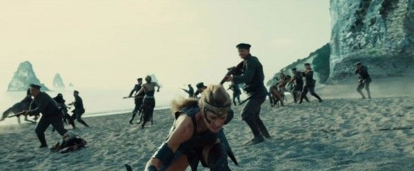 wonder-woman-image-27