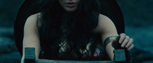 wonder-woman-image-37