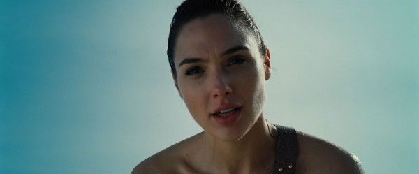 wonder-woman-image-4