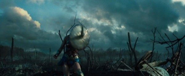 wonder-woman-image-40