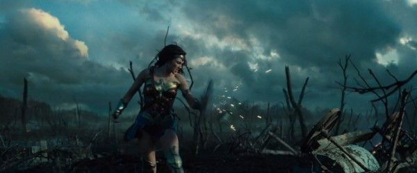 wonder-woman-image-41