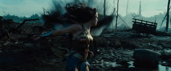 wonder-woman-image-42