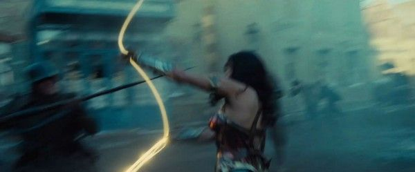 wonder-woman-image-47