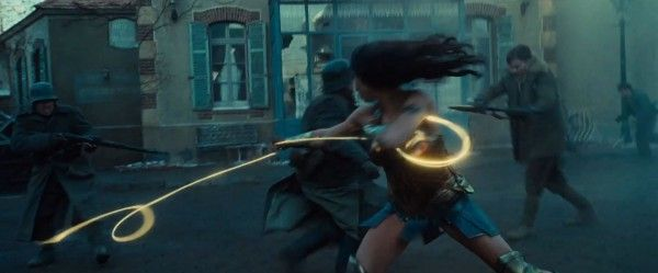 wonder-woman-image-48