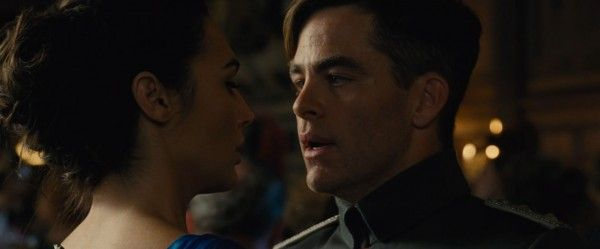 wonder-woman-image-49