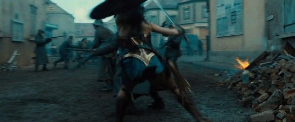 wonder-woman-image-50