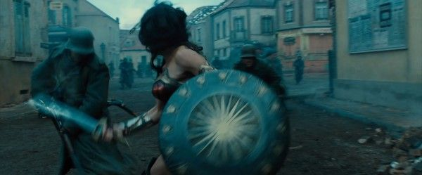 wonder-woman-image-53