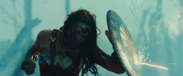 wonder-woman-image-56