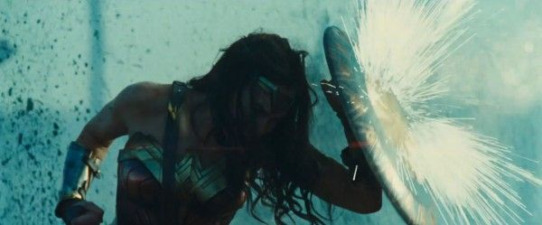 wonder-woman-image-57