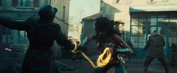 wonder-woman-image-62