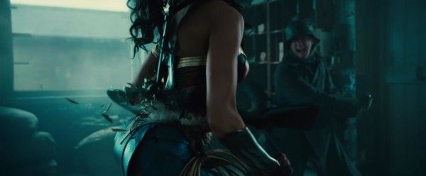 wonder-woman-image-63
