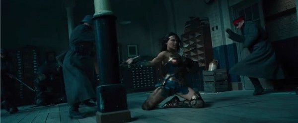 wonder-woman-image-64