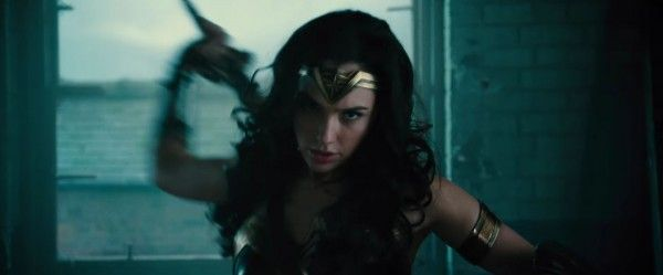wonder-woman-image-65