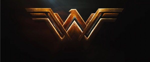 wonder-woman-image-66