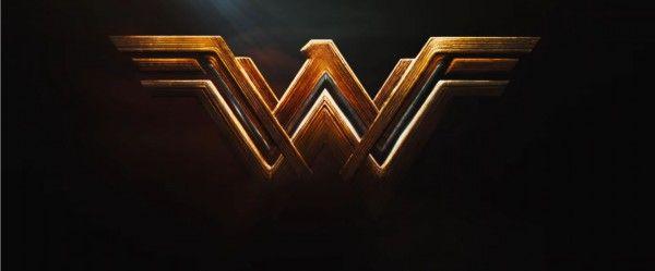 wonder-woman-image-66