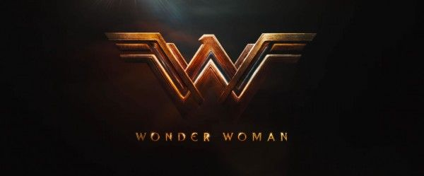 wonder-woman-image-67