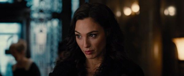 wonder-woman-image-70
