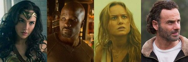 wonder-woman-luke-cage-slice