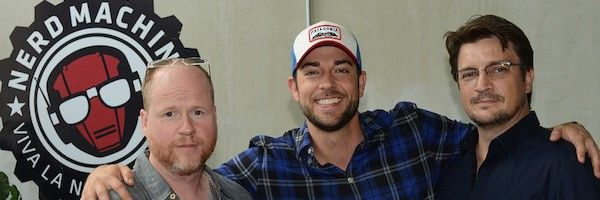 zachary-levi-nerd-hq-interview-comic-con
